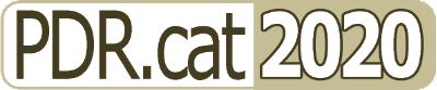 PDR.cat 2020